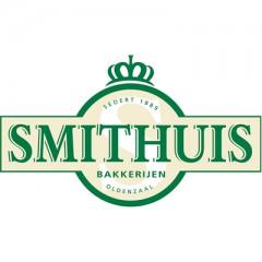 Smithuis Bakkerijen