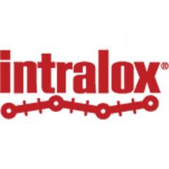 Intralox